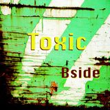 Toxic Session (Bside)
