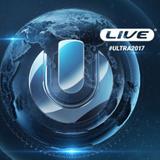 Mercer - Live @ Ultra Music Festival 2017 (Miami) [Free Download]