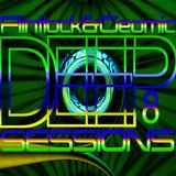 Deep Sessions Vol.8