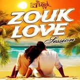 ZOUK LOVERS (CLASSIC ZOUK OF ALL THE TIME)