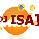 DJ ISAI