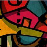 Colin Curtis : Jazz Dance Fusion Album Launch Party (22/02/18)