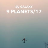 9 Planet 17