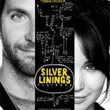 Bridget Petrella Interviews The Cast of Silver Lining Playbook