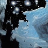 Colorama Podcast 39 - Frozen Paradise