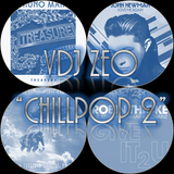 Dj Zeo - Chillpop 2