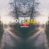Outchea MIX (Autumn Edition) | Vol.1