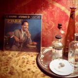 "The Vinyl Frontier | ""Al Ritmo Del Latin Funk"" | Eastside FM 89.7"