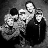 El Club de la Serpiente #12 18-09-2015 (Entrevista a Acorralados Rock)