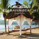 Cabana Beach (Part 2)