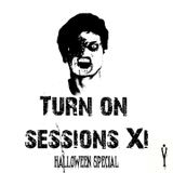 Yensei - Turn On Sessions #11