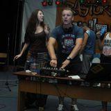 DJ DEMKEE- X RASTOK FEST SET