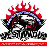 – Westwood – 2013 Year of the Big Dawg