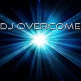 This is Overcome #004