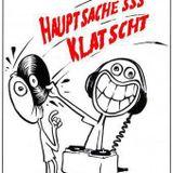In to the light @ N-dee Breathless Berlin 8.6.2012 Part 1.
