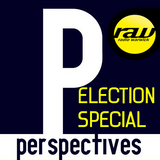 Perspectives ELECTION SPECIAL