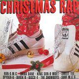 Finest Hip Hop 4 Christmas II
