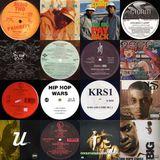 Thx & R.I.P. Mix