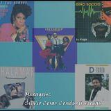 Mixagem Silvio Cesar Condurú Viégas Flash SCCV.mp3(121.4MB)