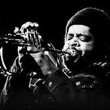 The OFFICIAL Donald Byrd Tribute Mix by DJ Supreme