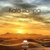 Kala Pampa mix