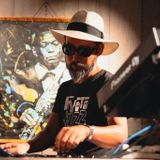 WW Kyoto: Shuya Okino with Gilles Peterson and WW Kyoto All Stars // 13-08-18