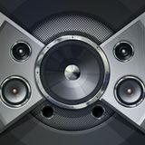 Temuco Trance - Mix 27