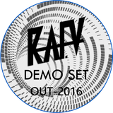 RAFV DEMO SET OUT-2016