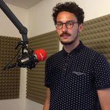 MULTICULT.FM | Interview mit David Jakob von workeer.de | 03.08.2015