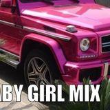 BABY GIRL MIX