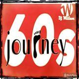 60s Journey Take 1