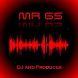 Mr GS Progressive Sunday 17-03-2019