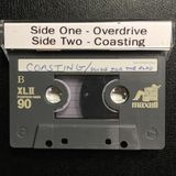 Songs for the Road: Side Two, Coasting