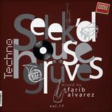 selek'd house grüves vol 17 - mixed by farib alvarez