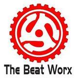 DJ Opus - Power Mix 2008