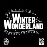 Winter wonderland mixset by DJ E5