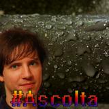 La Pioggia - Voglio Solo che mi Ascolti » Capitolo VI