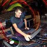 Caal Smile-Live@La Troya Opening Amnesia Ibiza