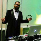 DJ Sir Charles Dixon African Crest Radio Mix 47.