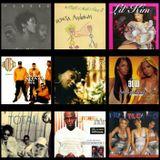 @DJKAYJP - R&B/HIP HOP Mix -90's/EARLY 00's MEDIUM-