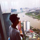 VietMix-Nghe là thích- Quang Phùng On the mix