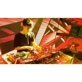 Nonstop - Đẳng Cấp Nhạc BAY - High & Trip - Hypnotic Feeling 3 - DJ Đạt NinetyEight