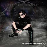 DJDarkmachine - Out Of The Night