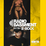 The Bassment w/ Ibarra 03.07.20 (Hour One)