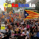 Catalonia (Nov 2017 Episode)