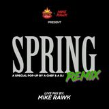 MFK by AYSEE Presents: The Spring Remix Mix