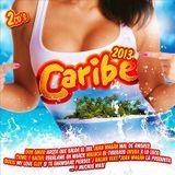 VA - Caribe (2013)