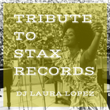 A Tribute to Stax Records