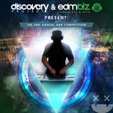 LLOKEE - Discovery Project & EDMbiz Present: The 2nd Annual A&R Competition