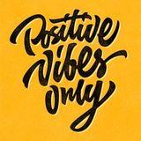 DJ CIPS @ POSITIVE VIBES (December 2k15)